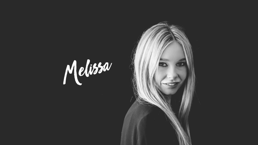Melissa - Registered Nurse at Newcastle Tattoo Removal