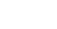 Newcastle Tattoo Removal Logo